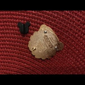 Disney Other - Disney Stitch Pin